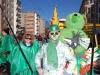 Karneval in Dessau